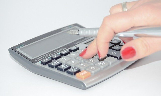 ile czeka się na zwrot podatku