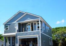 ile kosztuje postawienie domu