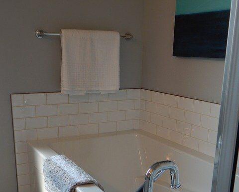 ile kosztuje remont łazienki
