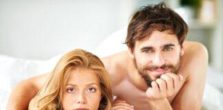 Sildenafil a leczenie impotencji